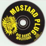 Big Daddy Multitude